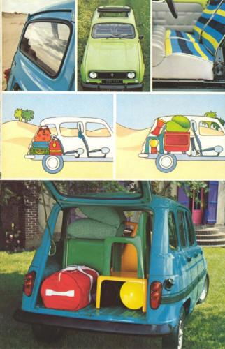 Brochure_R4-safari_p05.jpg
